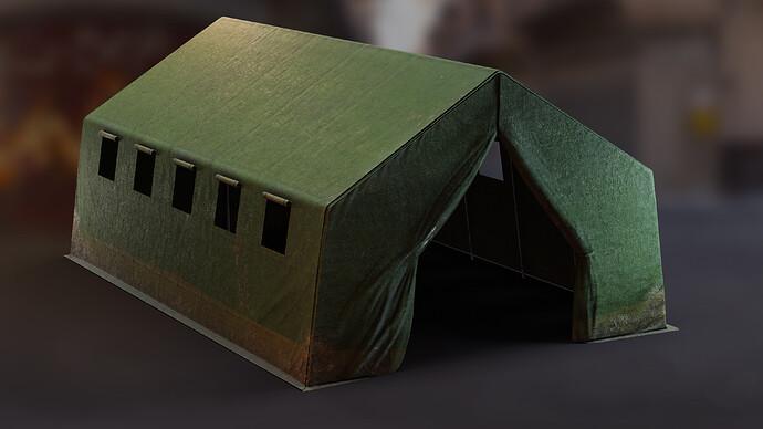 Tent_01 (1)