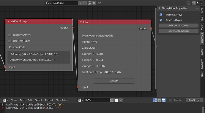 BVTKNodes_custom_code_for_nodes