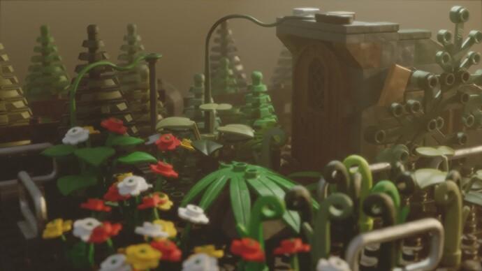 overgrowth_bunker_final