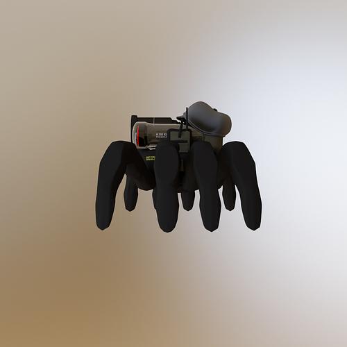 robot_spider_eye_12c