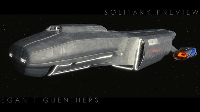 solitary%20V1-3