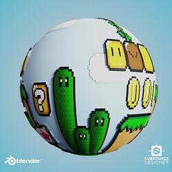 Day_24_Game_Final_06_a_Logos