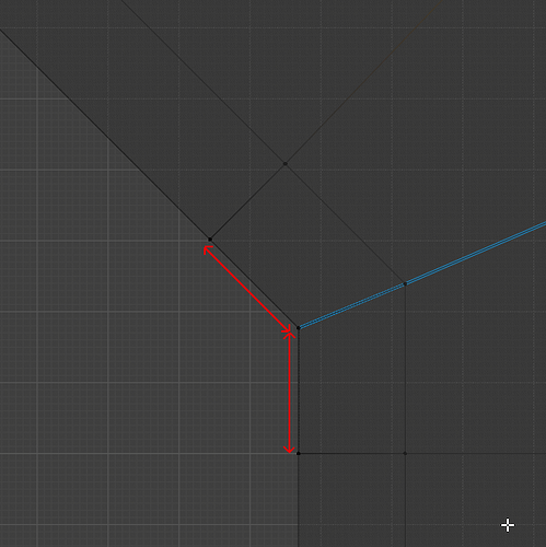 Loopcut_width