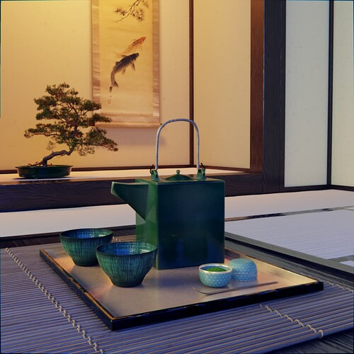 JapanTeaFinal16Composite