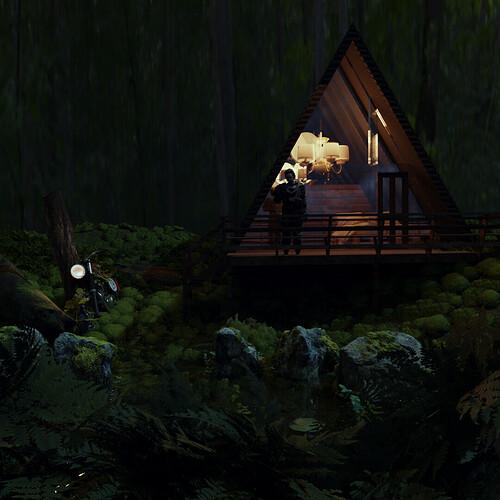 woodsedit