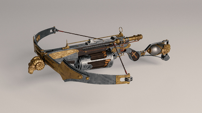 crossbow_A