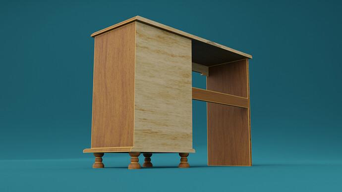 Desk2020-01_Cycles_render3