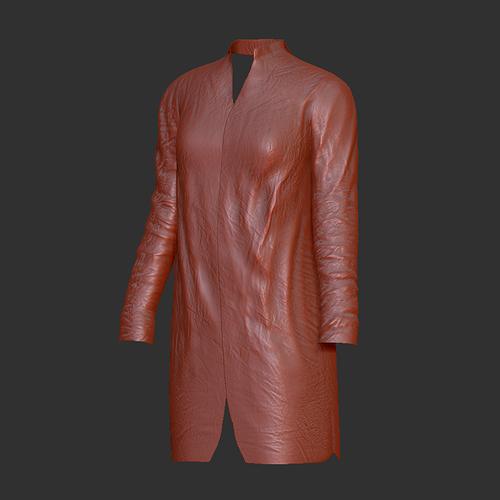 dress_sculpt