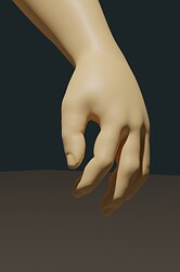 hand_2_a