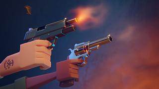 Isometropolis_0002_Shooting