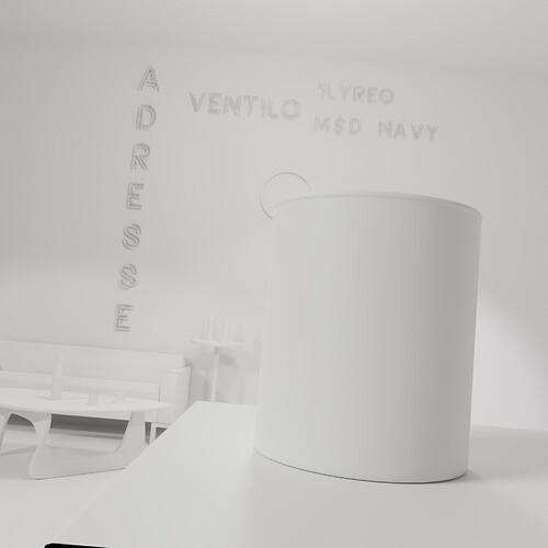 VentiloAdresseCoverClay