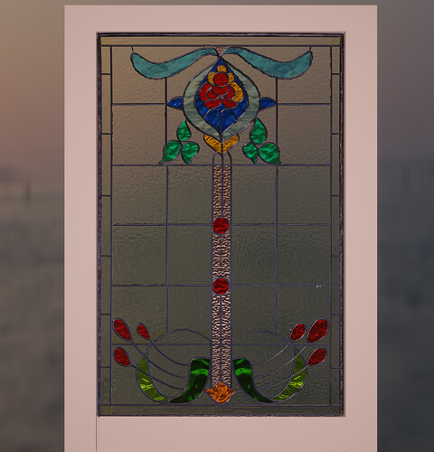 stainglass_door_7