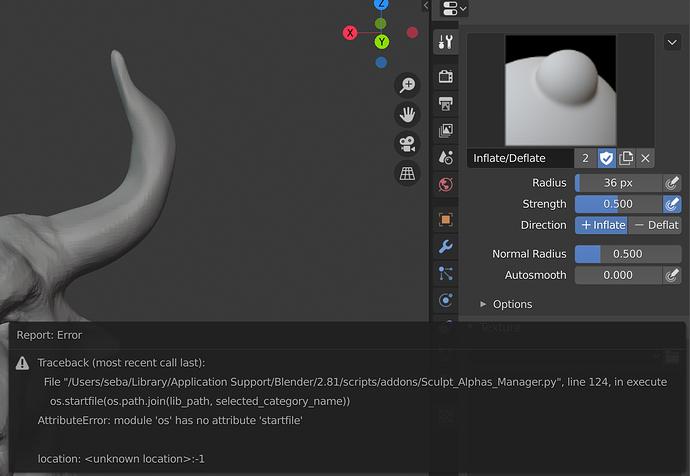 Screenshot 2020-01-16 at 14.05.58
