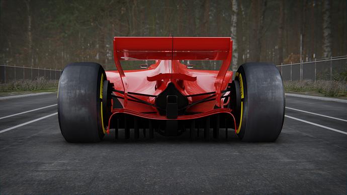 F1_09