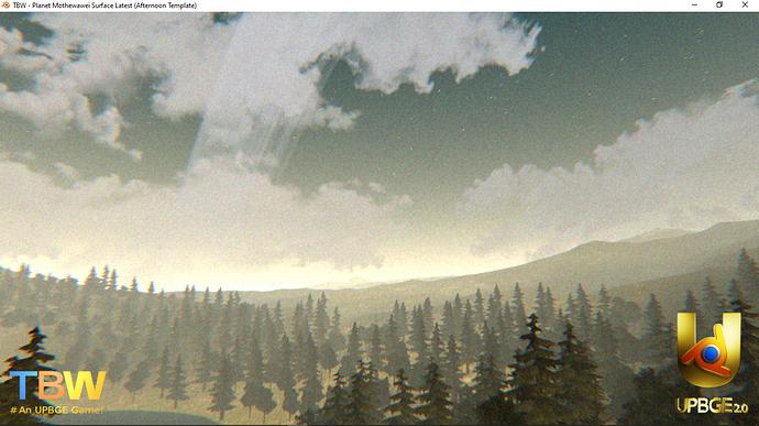 Screenshot (585)