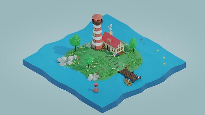 LighthouseIsland22