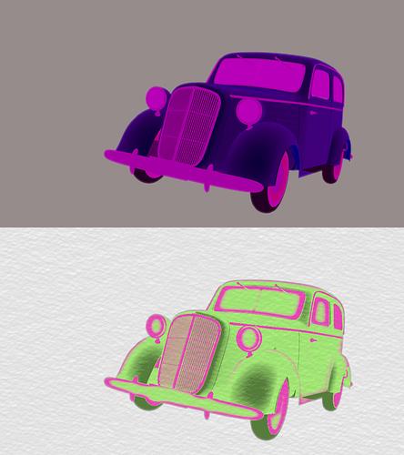 car-compare