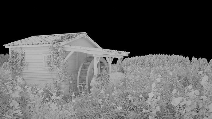 watermill_clay