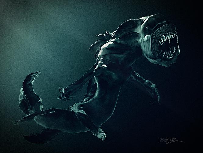 01_beast_deepsea_FINAL