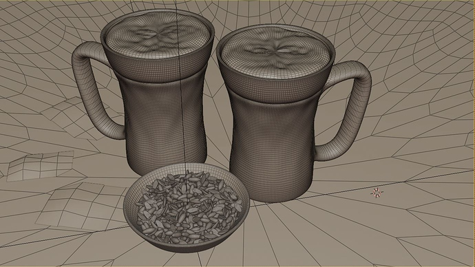 Beer%20mug-wireframe%201