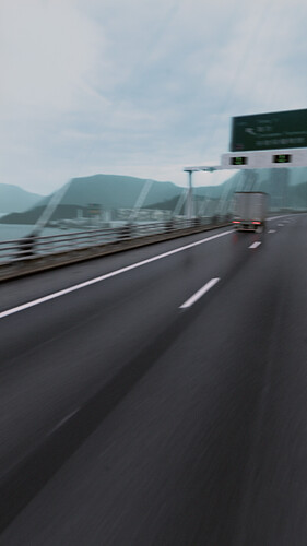 raumschiff_bridge_final_03 (00332)