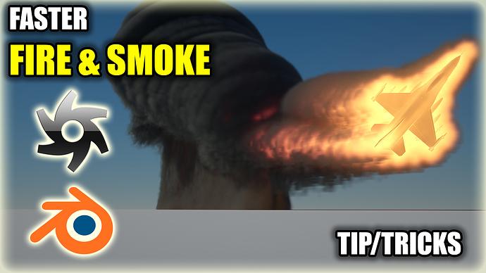 FasterFireSmoke_Tip_Thum02