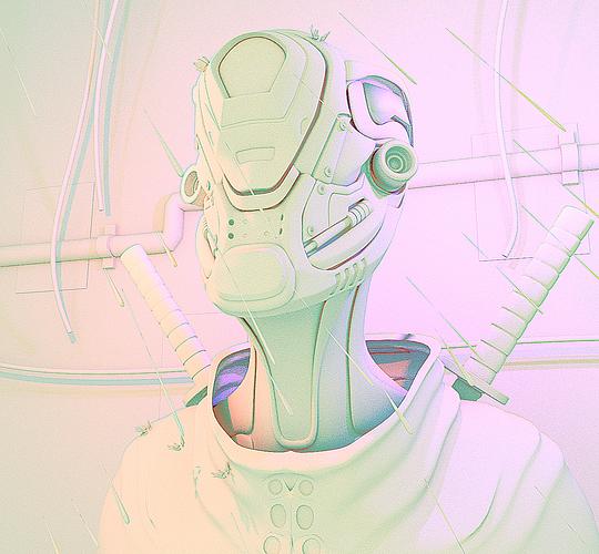 fauzan-ardi-cyberpunk-final-clay