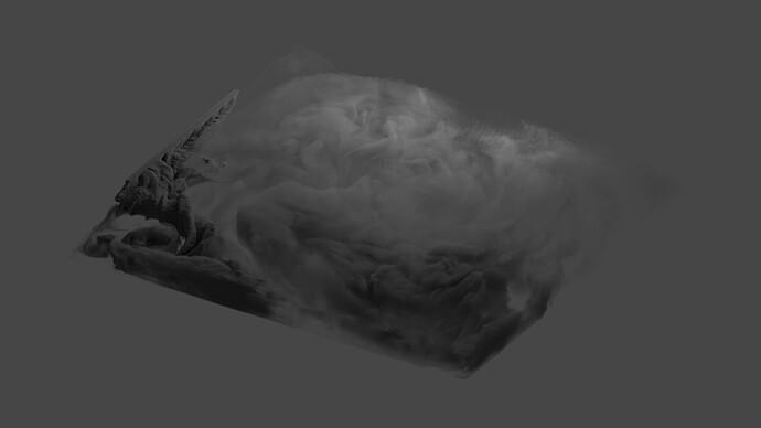 smoke0189