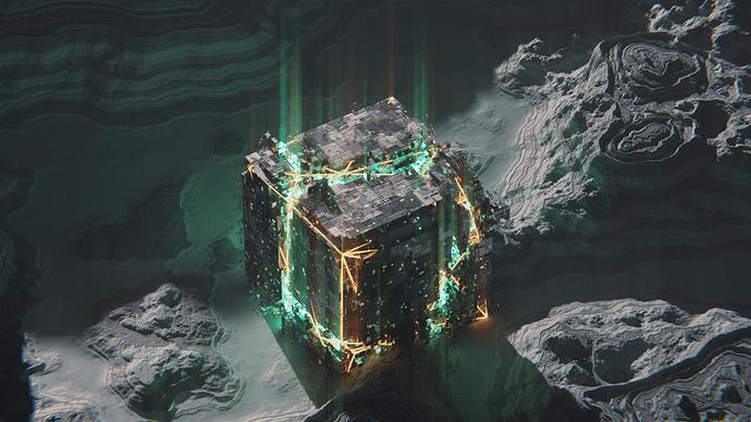 Cube1fianl2close2