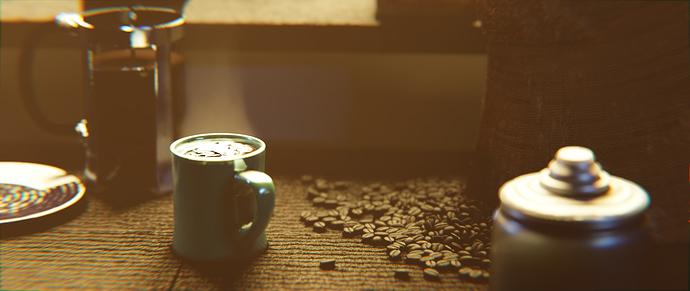 coffee_day_08