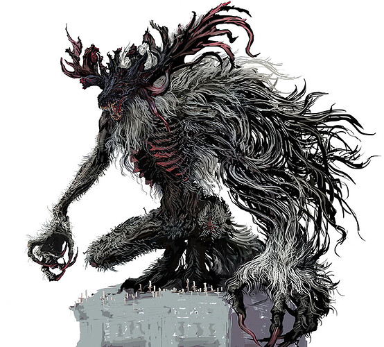 Void_beast