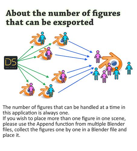 one_figure