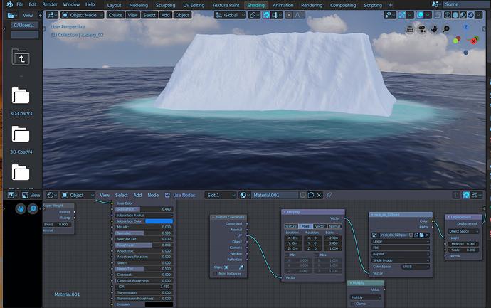 iceberg_sss_mask_01