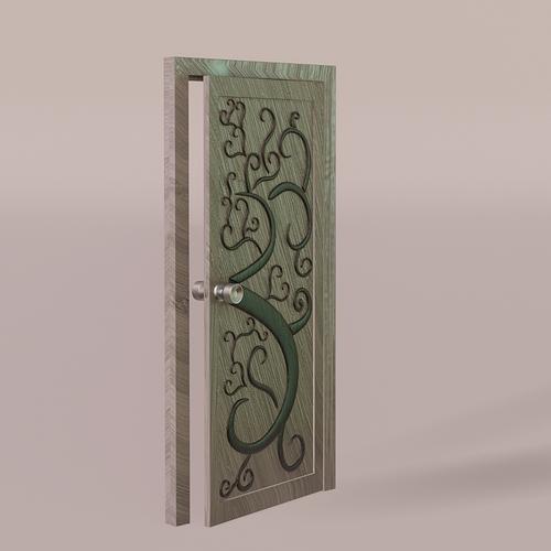 patterned door 1 shot 8.jpg