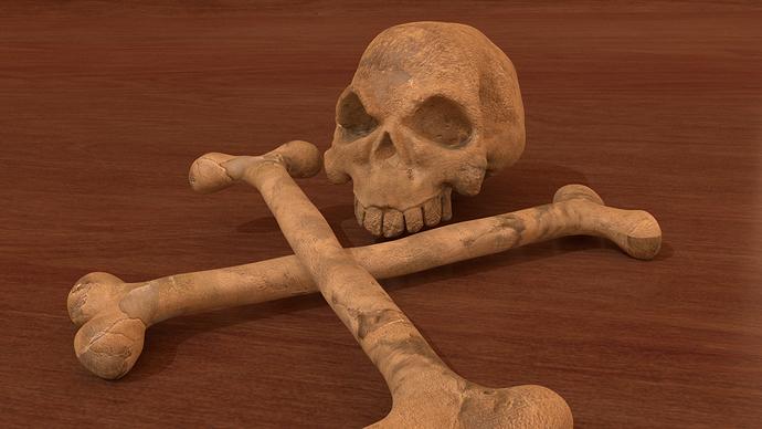 huesos_textura3