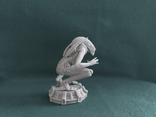 alien (1)