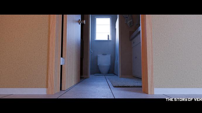 bedroom2_final
