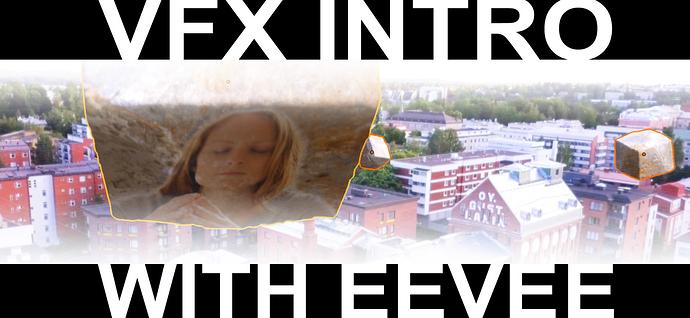 vfx_intro_with_eevee_header_2019