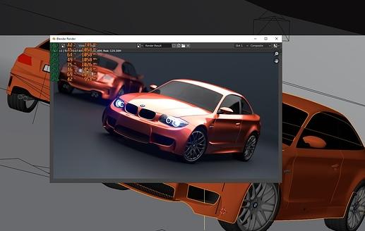 BMWgpu2 7sec