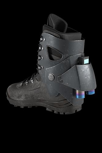 Kara-Boots-011