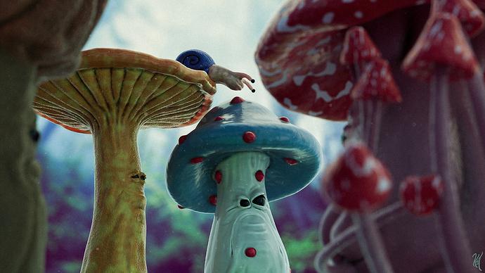 Mushroom_final