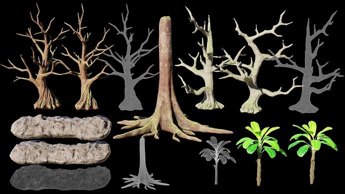 ressources_nature