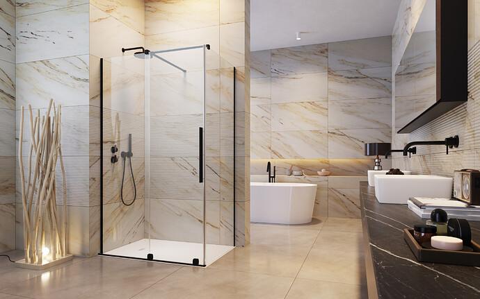 Shower_enclosure_01_ROOM_DEMO_v01_fix_01