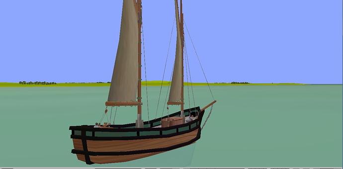 distant_schooner