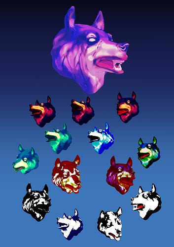 Wolf%20sketch