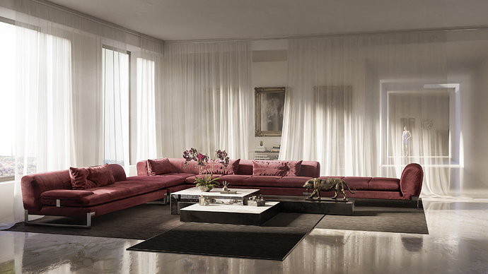 16%20Arch%20Interior%20006%20Red%20ORchid