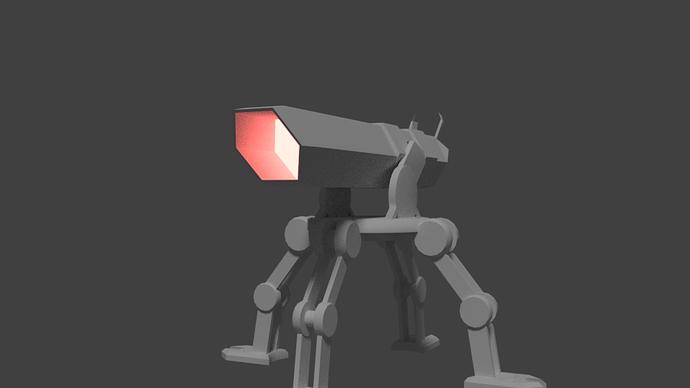 turret4