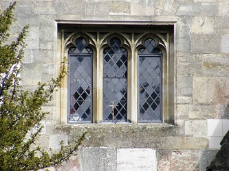Window-StThomases