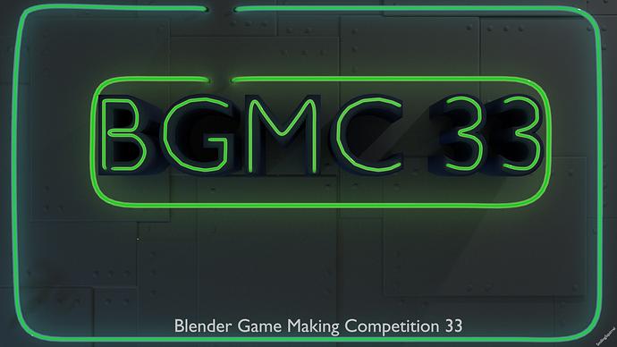 BGMC33BannerRetro