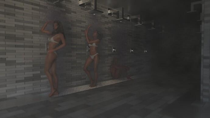 shower hi res 1